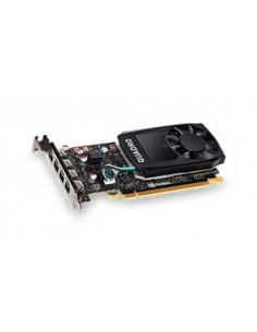 lenovo-4x60n86658-grafikkort-nvidia-quadro-p600-2-gb-gddr5-1.jpg