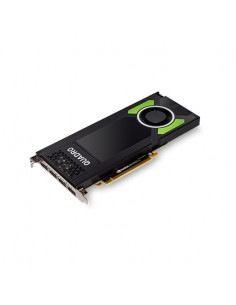 lenovo-4x60n86663-grafikkort-nvidia-quadro-p4000-8-gb-gddr5-1.jpg