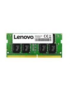 lenovo-4x70q27989-ram-minnen-16-gb-ddr4-2400-mhz-ecc-1.jpg