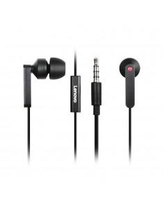lenovo-4xd0j65079-kuulokkeet-ja-kuulokemikrofoni-in-ear-3-5-mm-liitin-musta-1.jpg