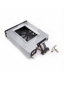 lenovo-4xf0k93610-datorvaskdelar-universal-h-rddisk-bur-1.jpg