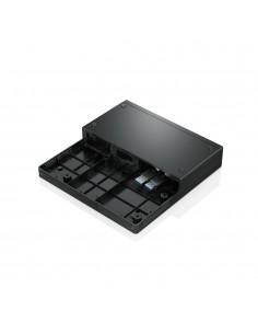 lenovo-4xf0v81632-all-in-one-tietokoneen-tyoaseman-kiinnitys-n-teline-5-kg-musta-55-9-cm-22-68-6-27-1.jpg
