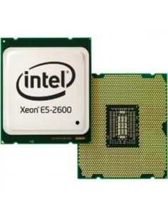 lenovo-e5-2660-v2-processor-2-2-ghz-25-mb-l3-1.jpg