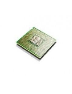 lenovo-e5-2630-v3-processor-2-4-ghz-20-mb-l3-1.jpg