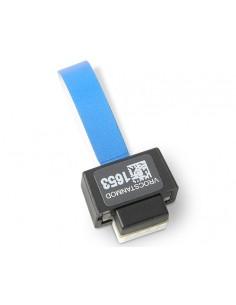 lenovo-4xh0q89603-raid-ohjaimen-lisavaruste-1.jpg