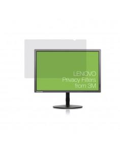 lenovo-4xj0l59632-display-privacy-filters-frameless-filter-43-9-cm-17-3-1.jpg