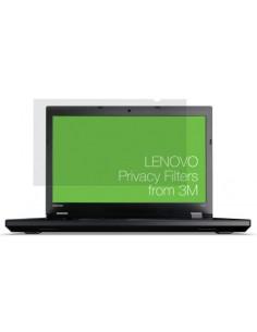 lenovo-4xj0l59634-nayton-tietoturvasuodatin-kehykseton-yksityisyyssuodatin-43-9-cm-17-3-1.jpg