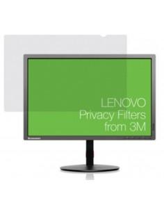 lenovo-4xj0l59639-nayton-tietoturvasuodatin-kehykseton-yksityisyyssuodatin-60-5-cm-23-8-1.jpg