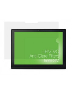 lenovo-4xj0l59646-notebook-accessory-screen-protector-1.jpg