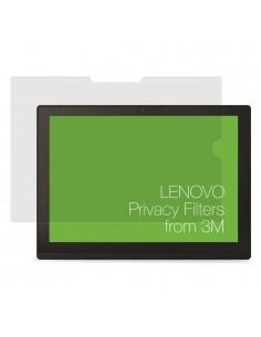 lenovo-4xj0r02886-display-privacy-filters-33-cm-13-1.jpg