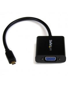 lenovo-4z10f04126-videokaapeli-adapteri-micro-hdmi-vga-d-sub-musta-1.jpg
