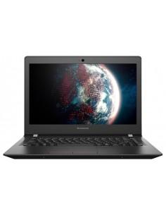 lenovo-essential-e31-80-kannettava-tietokone-33-8-cm-13-3-1366-x-768-pikselia-6-sukupolven-intel-core-i5-8-gb-1.jpg