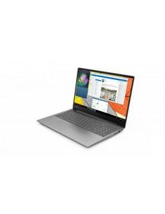 lenovo-ideapad-330s-kannettava-tietokone-39-6-cm-15-6-1920-x-1080-pikselia-amd-ryzen-5-8-gb-ddr4-sdram-512-ssd-wi-fi-1.jpg
