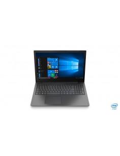 lenovo-v-v130-ddr4-sdram-barbar-dator-39-6-cm-15-6-1920-x-1080-pixlar-7-e-generationens-intel-core-i5-8-gb-256-ssd-wi-fi-5-1.jpg