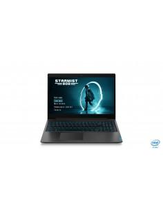 lenovo-ideapad-l340-gaming-kannettava-tietokone-39-6-cm-15-6-1920-x-1080-pikselia-9-sukupolven-intel-core-i5-8-gb-1.jpg