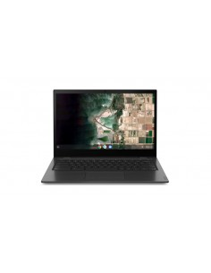lenovo-14e-chromebook-35-6-cm-14-1920-x-1080-pixels-touchscreen-7th-generation-amd-a4-series-apus-8-gb-ddr4-sdram-64-emmc-1.jpg