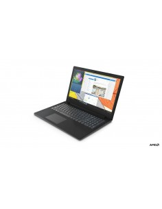 lenovo-v-v145-notebook-39-6-cm-15-6-1920-x-1080-pixels-7th-generation-amd-a6-series-apus-8-gb-ddr4-sdram-256-ssd-wi-fi-5-1.jpg
