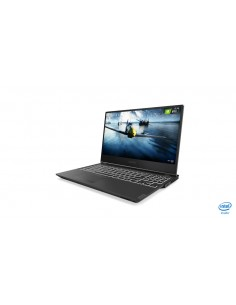 lenovo-legion-y540-notebook-39-6-cm-15-6-1920-x-1080-pixels-9th-gen-intel-core-i7-16-gb-ddr4-sdram-512-ssd-nvidia-geforce-1.jpg