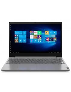 lenovo-v-v15-kannettava-tietokone-39-6-cm-15-6-1920-x-1080-pikselia-10-sukupolven-intel-core-i5-8-gb-ddr4-sdram-256-ssd-1.jpg