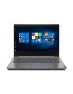 lenovo-v-v14-notebook-35-6-cm-14-1920-x-1080-pixels-amd-ryzen-3-8-gb-ddr4-sdram-256-ssd-wi-fi-5-802-11ac-windows-10-pro-1.jpg