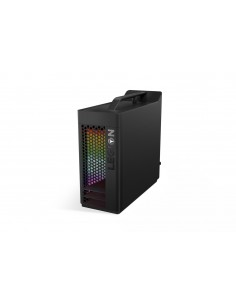 lenovo-legion-t730-ddr4-sdram-i7-9700k-tower-9-e-generationens-intel-core-i7-16-gb-1000-ssd-windows-10-home-pc-svart-1.jpg