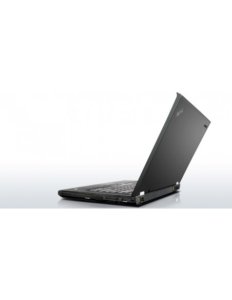 lenovo-thinkpad-t430-ddr3-sdram-barbar-dator-35-6-cm-14-1600-x-900-pixlar-3-e-generationens-intel-core-i7-4-gb-500-hdd-4.jpg