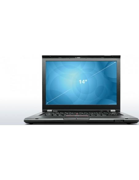 lenovo-thinkpad-t430-ddr3-sdram-barbar-dator-35-6-cm-14-1600-x-900-pixlar-3-e-generationens-intel-core-i7-4-gb-500-hdd-10.jpg