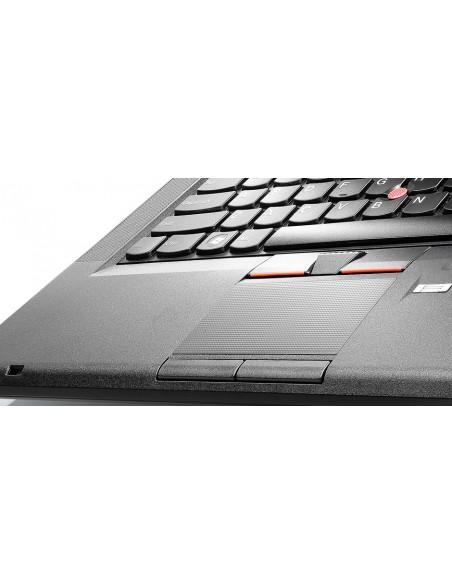 lenovo-thinkpad-t430-ddr3-sdram-barbar-dator-35-6-cm-14-1600-x-900-pixlar-3-e-generationens-intel-core-i7-4-gb-500-hdd-13.jpg