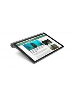 lenovo-yoga-tablet-yt-x705f-64-gb-25-6-cm-10-1-qualcomm-snapdragon-4-wi-fi-5-802-11ac-grey-1.jpg