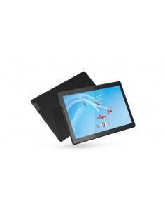 lenovo-tab-m10-4g-lte-64-gb-25-6-cm-10-1-qualcomm-snapdragon-4-wi-fi-5-802-11ac-android-8-1-oreo-svart-1.jpg