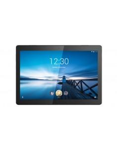 lenovo-tab-m10-4g-lte-32-gb-25-6-cm-10-1-qualcomm-snapdragon-2-wi-fi-5-802-11ac-android-9-svart-1.jpg