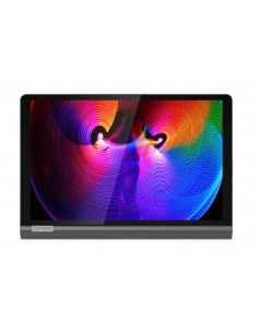lenovo-yoga-tablet-smart-tab-yt-x705l-4g-lte-64-gb-25-6-cm-10-1-qualcomm-snapdragon-4-wi-fi-5-802-11ac-android-9-gr-1.jpg