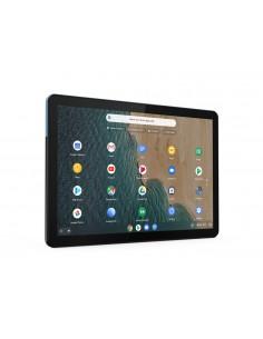 lenovo-ideapad-duet-chromebook-128-gb-25-6-cm-10-1-mediatek-4-wi-fi-5-802-11ac-chrome-os-sininen-harmaa-1.jpg