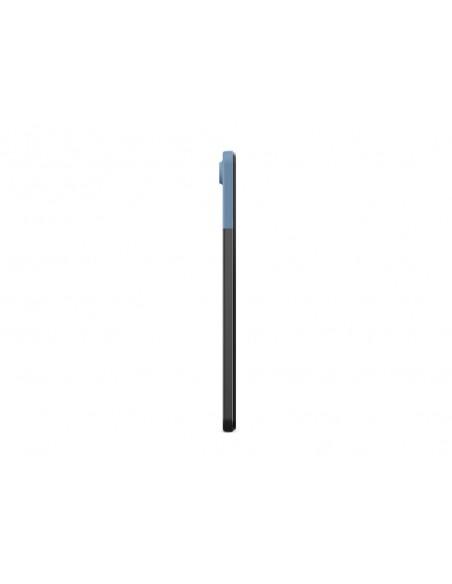 lenovo-ideapad-duet-chromebook-128-gb-25-6-cm-10-1-mediatek-4-wi-fi-5-802-11ac-chrome-os-bl-gr-4.jpg