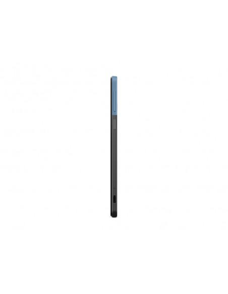 lenovo-ideapad-duet-chromebook-128-gb-25-6-cm-10-1-mediatek-4-wi-fi-5-802-11ac-chrome-os-bl-gr-6.jpg