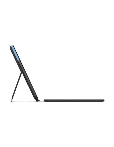 lenovo-ideapad-duet-chromebook-128-gb-25-6-cm-10-1-mediatek-4-wi-fi-5-802-11ac-chrome-os-sininen-harmaa-8.jpg
