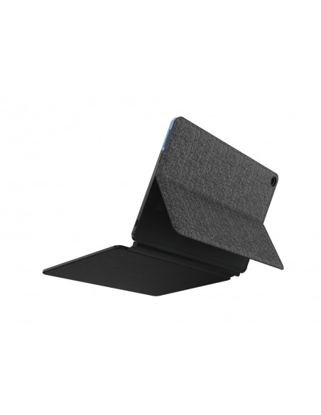 lenovo-ideapad-duet-chromebook-128-gb-25-6-cm-10-1-mediatek-4-wi-fi-5-802-11ac-chrome-os-bl-gr-12.jpg