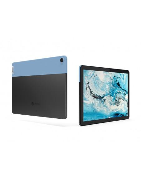 lenovo-ideapad-duet-chromebook-128-gb-25-6-cm-10-1-mediatek-4-wi-fi-5-802-11ac-chrome-os-bl-gr-13.jpg