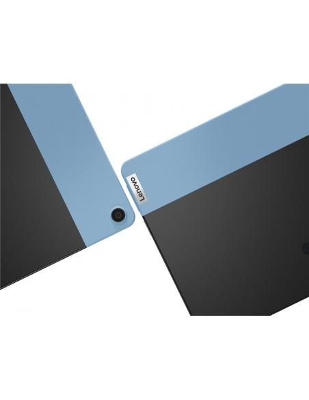 lenovo-ideapad-duet-chromebook-128-gb-25-6-cm-10-1-mediatek-4-wi-fi-5-802-11ac-chrome-os-sininen-harmaa-16.jpg
