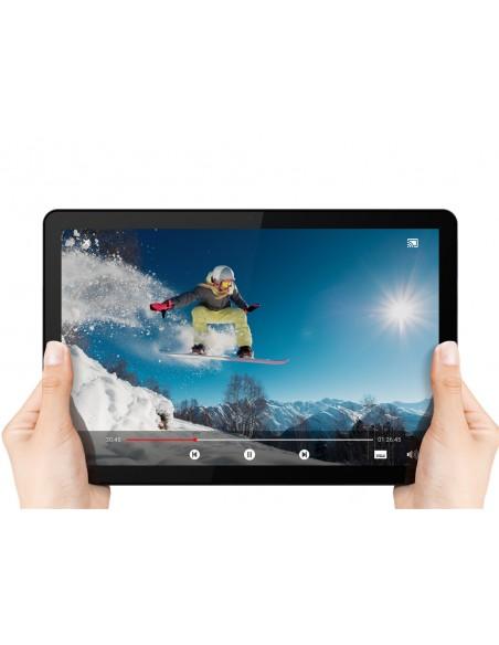 lenovo-ideapad-duet-chromebook-128-gb-25-6-cm-10-1-mediatek-4-wi-fi-5-802-11ac-chrome-os-sininen-harmaa-18.jpg
