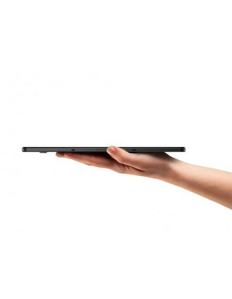 lenovo-ideapad-duet-chromebook-128-gb-25-6-cm-10-1-mediatek-4-wi-fi-5-802-11ac-chrome-os-sininen-harmaa-19.jpg