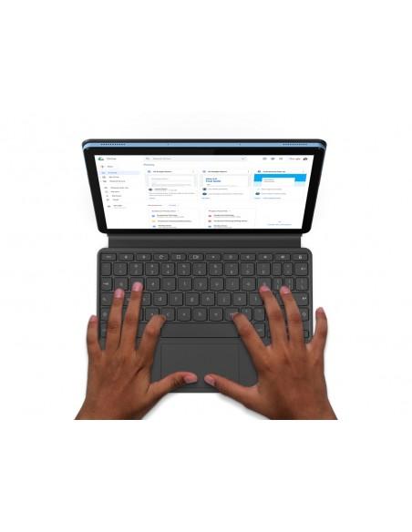 lenovo-ideapad-duet-chromebook-128-gb-25-6-cm-10-1-mediatek-4-wi-fi-5-802-11ac-chrome-os-sininen-harmaa-20.jpg