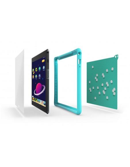 lenovo-zg38c01707-tablet-case-20-3-cm-8-cover-turquoise-2.jpg