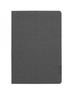 lenovo-zg38c02579-ipad-fodral-25-6-cm-10-1-folio-svart-1.jpg