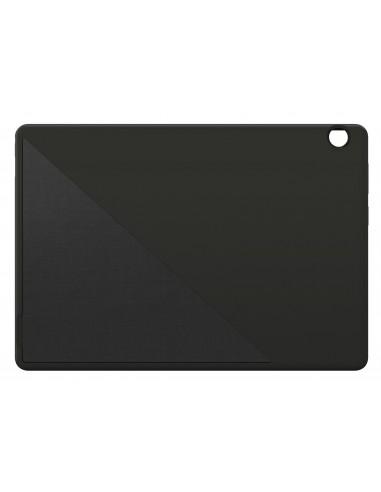 lenovo-zg38c02777-ipad-fodral-25-6-cm-10-1-omslag-svart-1.jpg