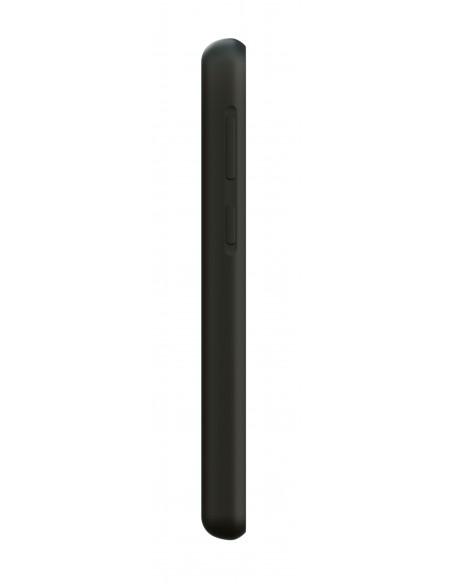 lenovo-zg38c02777-taulutietokoneen-suojakotelo-25-6-cm-10-1-suojus-musta-3.jpg
