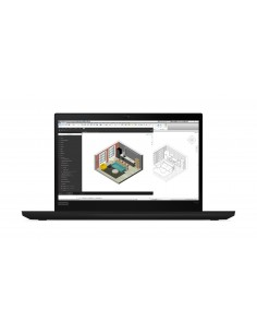 lenovo-thinkpad-p14s-ddr4-sdram-mobil-arbetsstation-35-6-cm-14-1920-x-1080-pixlar-10-e-generationens-intel-core-i7-16-gb-1.jpg