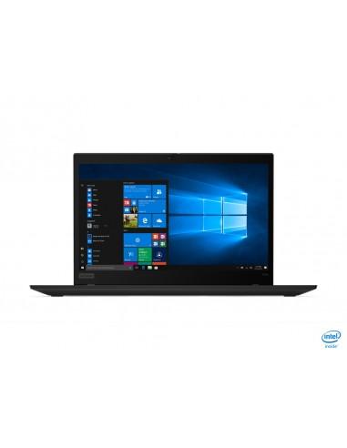 lenovo-thinkpad-t14s-notebook-35-6-cm-14-1920-x-1080-pixels-10th-gen-intel-core-i7-16-gb-ddr4-sdram-256-ssd-wi-fi-6-1.jpg