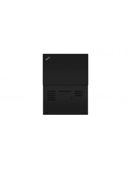 lenovo-thinkpad-p15s-mobiilityoasema-39-6-cm-15-6-1920-x-1080-pikselia-kosketusnaytto-10-sukupolven-intel-core-i7-48-gb-15.jpg