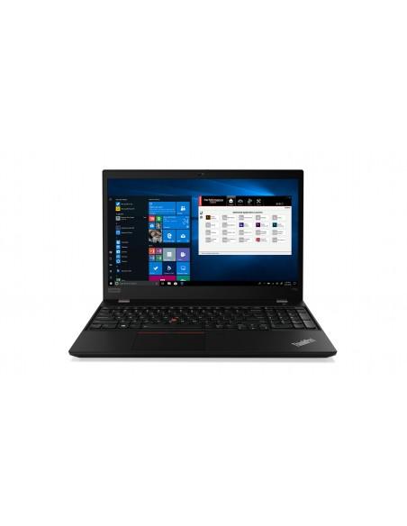 lenovo-thinkpad-p15s-mobile-workstation-39-6-cm-15-6-1920-x-1080-pixels-10th-gen-intel-core-i7-16-gb-ddr4-sdram-512-ssd-2.jpg
